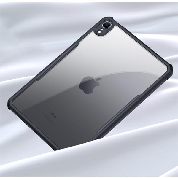 iPad mini ケース 2019 iPad Air ケース クリア iPad ケース 第6世代 2018 2017 iPad Pro 11 10.5 9.7 iPad Air2 カバー iPad mini4 mini2 mini3 ケース 耐衝撃|k-seiwa-shop|14
