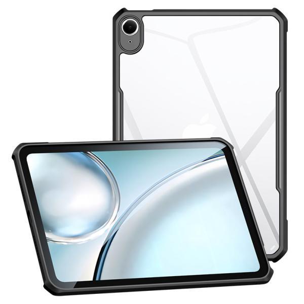 iPad mini ケース 2019 iPad Air ケース クリア iPad ケース 第6世代 2018 2017 iPad Pro 11 10.5 9.7 iPad Air2 カバー iPad mini4 mini2 mini3 ケース 耐衝撃|k-seiwa-shop|15
