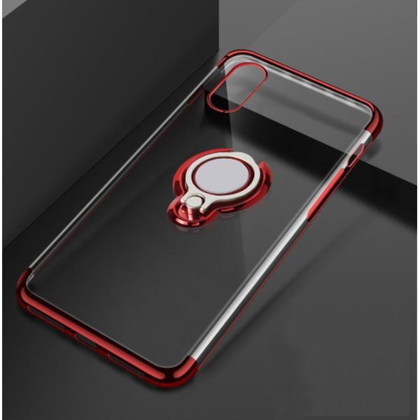 ガラスフィルム同梱 iPhoneXS Max XR X ケース リング付き iPhone8Plus 8 7Plus 7 ケース スタンド iPhone6s Plus 6 Plus 6s 6 カバー おしゃれ 耐衝撃 薄型|k-seiwa-shop|11
