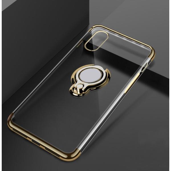 ガラスフィルム同梱 iPhoneXS Max XR X ケース リング付き iPhone8Plus 8 7Plus 7 ケース スタンド iPhone6s Plus 6 Plus 6s 6 カバー おしゃれ 耐衝撃 薄型|k-seiwa-shop|15