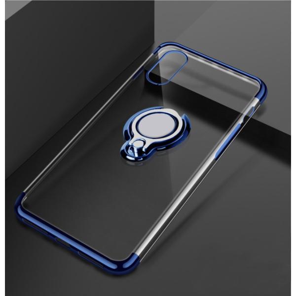 保護フィルム同梱 iPhoneXS Max XR X ケース 耐衝撃 iPhone8Plus 8 7Plus 7 スマホケース リングスタンド おしゃれ iPhone6s Plus 6 Plus 6s 6 カバー 薄型|k-seiwa-shop|13