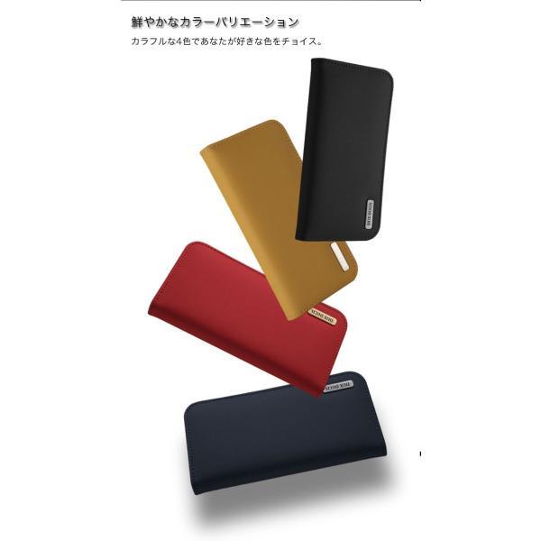 iPhone8 ケース 手帳型 iPhone XS XR ケース ブランド iPhoneX ケース 手帳 本革 iPhone8Plus ケース 耐衝撃 iPhone7Plus 7 6s 6 Plus xs max 手帳型ケース k-seiwa-shop 13