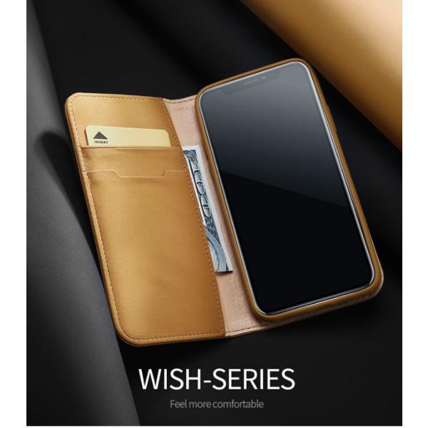 iPhone8 ケース 手帳型 iPhone XS XR ケース ブランド iPhoneX ケース 手帳 本革 iPhone8Plus ケース 耐衝撃 iPhone7Plus 7 6s 6 Plus xs max 手帳型ケース k-seiwa-shop 15