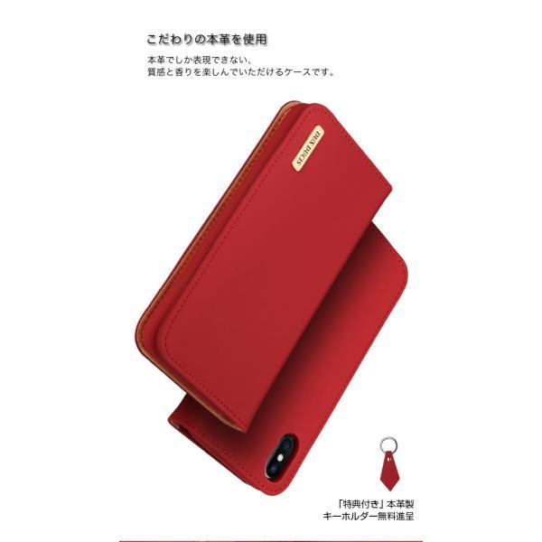 iPhone8 ケース 手帳型 iPhone XS XR ケース ブランド iPhoneX ケース 手帳 本革 iPhone8Plus ケース 耐衝撃 iPhone7Plus 7 6s 6 Plus xs max 手帳型ケース k-seiwa-shop 04