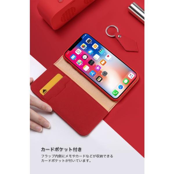 iPhone8 ケース 手帳型 iPhone XS XR ケース ブランド iPhoneX ケース 手帳 本革 iPhone8Plus ケース 耐衝撃 iPhone7Plus 7 6s 6 Plus xs max 手帳型ケース k-seiwa-shop 05
