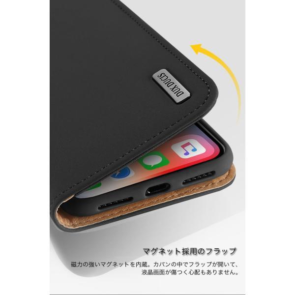 iPhone8 ケース 手帳型 iPhone XS XR ケース ブランド iPhoneX ケース 手帳 本革 iPhone8Plus ケース 耐衝撃 iPhone7Plus 7 6s 6 Plus xs max 手帳型ケース k-seiwa-shop 09