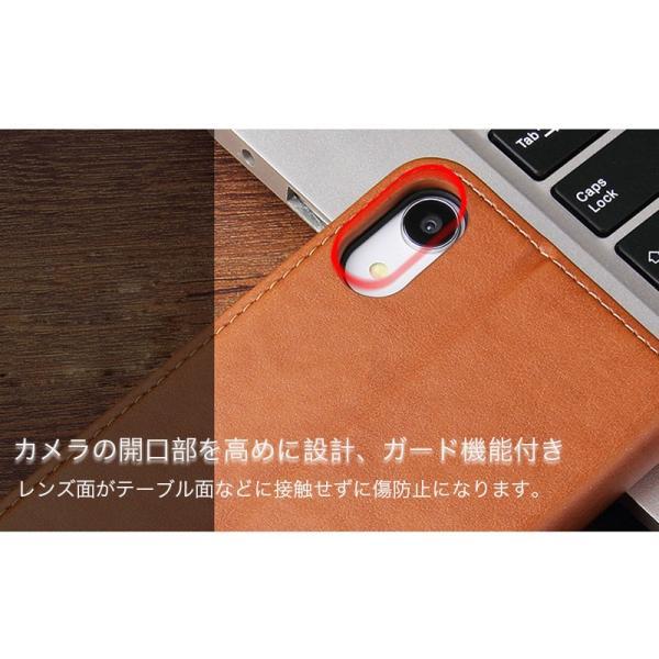 iPhoneケース 手帳型 XR 8plus iPhone XS Max ケース 手帳型 iPhone8 ケース 耐衝撃 iPhone SE X iPhone7 Plus ケース おしゃれ カード収納 iPhoneXR 携帯カバー|k-seiwa-shop|12