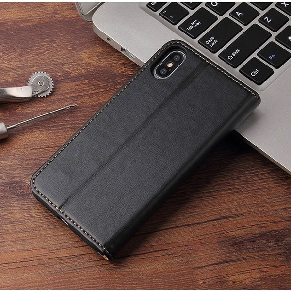 iPhoneケース 手帳型 XR 8plus iPhone XS Max ケース 手帳型 iPhone8 ケース 耐衝撃 iPhone SE X iPhone7 Plus ケース おしゃれ カード収納 iPhoneXR 携帯カバー|k-seiwa-shop|17