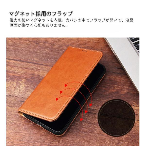 iPhoneケース 手帳型 XR 8plus iPhone XS Max ケース 手帳型 iPhone8 ケース 耐衝撃 iPhone SE X iPhone7 Plus ケース おしゃれ カード収納 iPhoneXR 携帯カバー|k-seiwa-shop|03