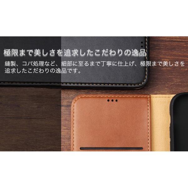iPhoneケース 手帳型 XR 8plus iPhone XS Max ケース 手帳型 iPhone8 ケース 耐衝撃 iPhone SE X iPhone7 Plus ケース おしゃれ カード収納 iPhoneXR 携帯カバー|k-seiwa-shop|10