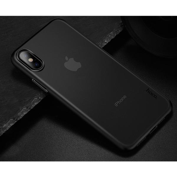 iPhone XS Max iPhone XR ケース クリア 耐衝撃 iPhone11 Pro Max iPhone11 ケース おしゃれ iPhoneXS Max カバー iPhoneXR ケース 半透明 薄 マットタイプ|k-seiwa-shop|12