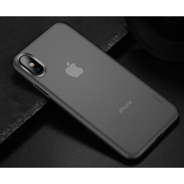 iPhone XS Max iPhone XR ケース クリア 耐衝撃 iPhone11 Pro Max iPhone11 ケース おしゃれ iPhoneXS Max カバー iPhoneXR ケース 半透明 薄 マットタイプ|k-seiwa-shop|13