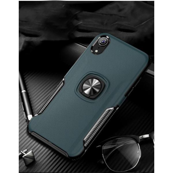 iPhone XS Max ケース iPhone XR XS X ケース リング付き iPhone8Plus 7Plus ケース 耐衝撃 iPhone8 7 ケース おしゃれ リングスタンド 薄型 軽量 スタンド機能|k-seiwa-shop|13