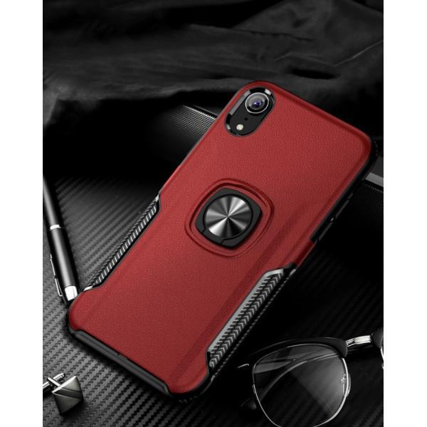 iPhone XS Max ケース iPhone XR XS X ケース リング付き iPhone8Plus 7Plus ケース 耐衝撃 iPhone8 7 ケース おしゃれ リングスタンド 薄型 軽量 スタンド機能|k-seiwa-shop|14