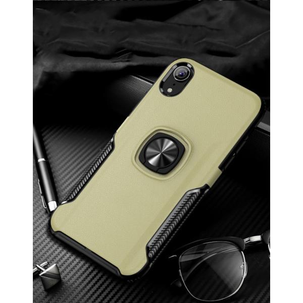 iPhone XS Max ケース iPhone XR XS X ケース リング付き iPhone8Plus 7Plus ケース 耐衝撃 iPhone8 7 ケース おしゃれ リングスタンド 薄型 軽量 スタンド機能|k-seiwa-shop|15