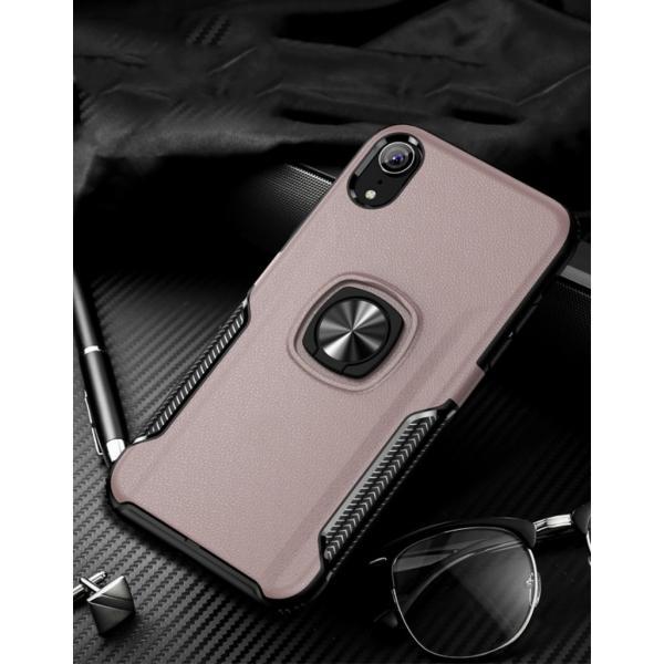 iPhone XS Max ケース iPhone XR XS X ケース リング付き iPhone8Plus 7Plus ケース 耐衝撃 iPhone8 7 ケース おしゃれ リングスタンド 薄型 軽量 スタンド機能|k-seiwa-shop|16