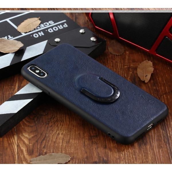 iPhone XS ケース リング付き iPhone XR ケース 耐衝撃 iPhone8 ケース iPhoneX iPhoneXS Max iPhone7Plus 7 8Plus ケース おしゃれ iPhone6s 6 Plus カバー 薄|k-seiwa-shop|20