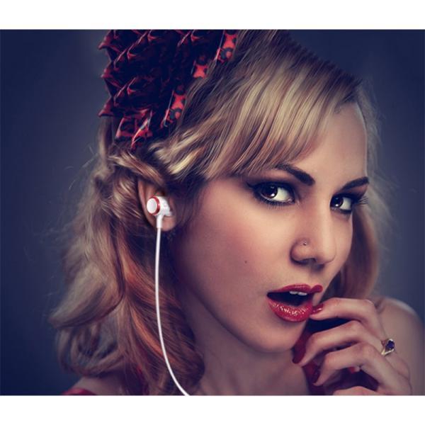 イヤホン イヤフォン ダイナミック型 インナーイヤーヘッドホン アルミニウム合金製 マイク・リモコン付 Xperia Galaxy iPhone iPad iPod等多機種対応|k-seiwa-shop|11