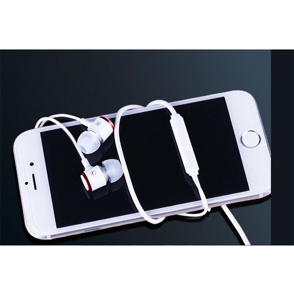 イヤホン イヤフォン ダイナミック型 インナーイヤーヘッドホン アルミニウム合金製 マイク・リモコン付 Xperia Galaxy iPhone iPad iPod等多機種対応|k-seiwa-shop|12