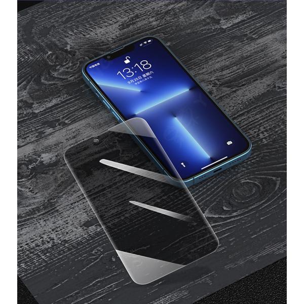 iPhone XS Max 強化ガラスフィルム iPhone XS XR 全面保護 覗き見防止 iPhone11 Pro Max iPhone11 iPhone8 Plus 7 6s 6 Plus X ガラスフィルム 日本旭硝子製 9H|k-seiwa-shop|10