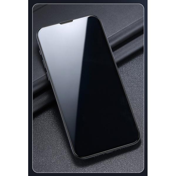 iPhone XS Max iPhone XR ガラスフィルム iPhone11 Pro Max  iPhone XS 強化ガラス iPhoneX iPhone8 Plus iPhone7 Plus iPhone6s 6 Plus 保護フィルム 全面保護|k-seiwa-shop|13