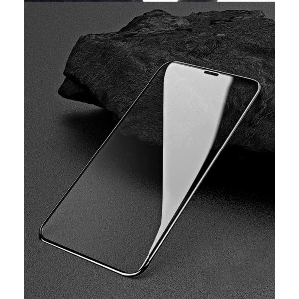 iPhoneXS Max iPhoneXS iPhoneX iPhoneXR ガラスフィルム 2枚セット iPhone8 Plus iPhone7 Plus iPhone6s 6 Plus 強化ガラス フィルム 3D 硬度9H 衝撃吸収|k-seiwa-shop|18