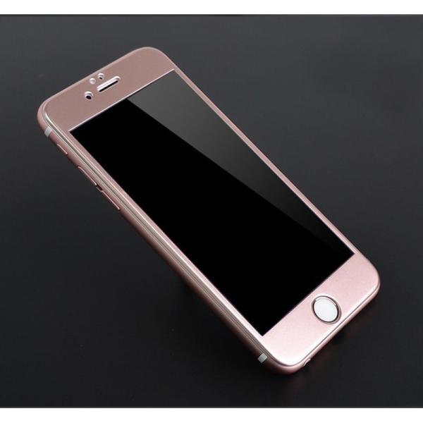 2枚セット iPhoneXSMax XS XR X 8 Plus 8 7 Plus 7 6s Plus 6 Plus 6s 6 ガラスフィルム ブルーライトカット 日本旭硝子製素材 9H硬度 耐衝撃 気泡レス 指紋防止 k-seiwa-shop 17
