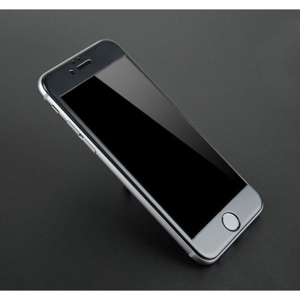 2枚セット iPhoneXSMax XS XR X 8 Plus 8 7 Plus 7 6s Plus 6 Plus 6s 6 ガラスフィルム ブルーライトカット 日本旭硝子製素材 9H硬度 耐衝撃 気泡レス 指紋防止 k-seiwa-shop 18