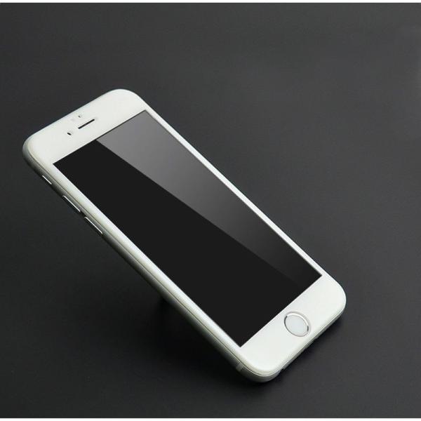 2枚セット iPhoneXSMax XS XR X 8 Plus 8 7 Plus 7 6s Plus 6 Plus 6s 6 ガラスフィルム ブルーライトカット 日本旭硝子製素材 9H硬度 耐衝撃 気泡レス 指紋防止 k-seiwa-shop 19