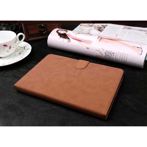2019 新型 iPad mini5 Air3 2018 iPad 9.7インチ ケース iPad Air2 Air mini4 mini3 mini2 1 ケース 手帳型 スタンド マグネット式 カバー レザー 本革調 耐衝撃|k-seiwa-shop|08