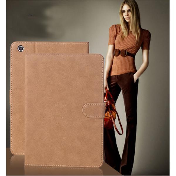 2019 新型 iPad mini5 Air3 2018 iPad 9.7インチ ケース iPad Air2 Air mini4 mini3 mini2 1 ケース 手帳型 スタンド マグネット式 カバー レザー 本革調 耐衝撃|k-seiwa-shop|09