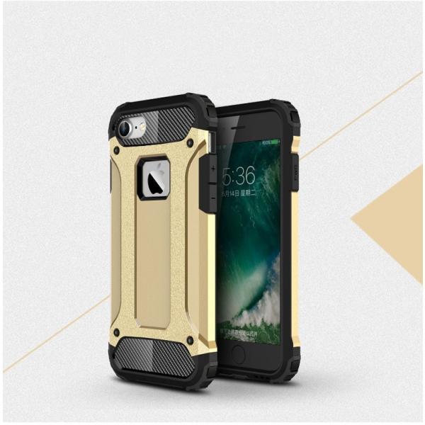 iPhone6s Plus iPhone6 Plus ケース カバー 耐衝撃 頑丈 iPhone6s iPhone6 ケース おしゃれ メンズ 二重保護 防塵フタ付き スマホケース ガラスフィルム同梱 k-seiwa-shop 13