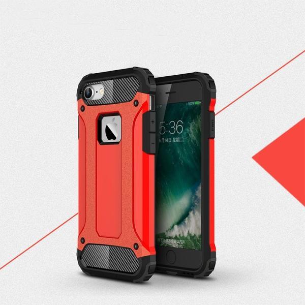 iPhone6s Plus iPhone6 Plus ケース カバー 耐衝撃 頑丈 iPhone6s iPhone6 ケース おしゃれ メンズ 二重保護 防塵フタ付き スマホケース ガラスフィルム同梱 k-seiwa-shop 15