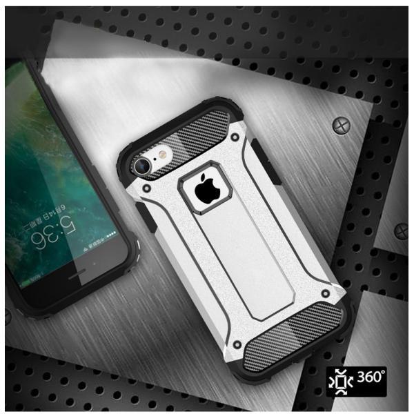 iPhone6s Plus ケース 衝撃吸収 iPhone6s カバー 耐衝撃 iPhone6 ケース おしゃれ 防塵フタ付き iPhone6 Plus 保護フィルム同梱 二重保護 スマホケース k-seiwa-shop 08