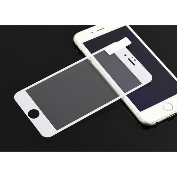 iPhone XS Max iPhone XR ガラスフィルム iPhone8Plus 7Plus XS X 強化ガラス iPhone8 7 6s 6 Plus 日本旭硝子製素材 9H 全面保護 マットタイプ 透明ケース同梱 k-seiwa-shop 10