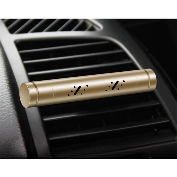 車用芳香剤 長持ち  カーフレグランス 車 消臭剤 エアフレッシュナー プラチナシャワー 置き型 おしゃれ カーアクセサリー 固体|k-seiwa-shop|19