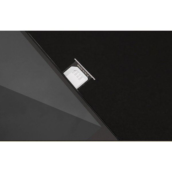 nano SIM / micro SIM / 標準SIM 変換アダプター 5点セット 取り出すピン付き アルミ収納ケース SIMホルダー iPhone Xperia スマホ拡張 正規品 人気|k-seiwa-shop|06