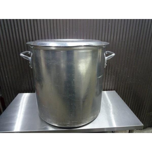 E181024H@難有Donアルミ寸胴鍋60cm●業務用プロ調理器具●EE1