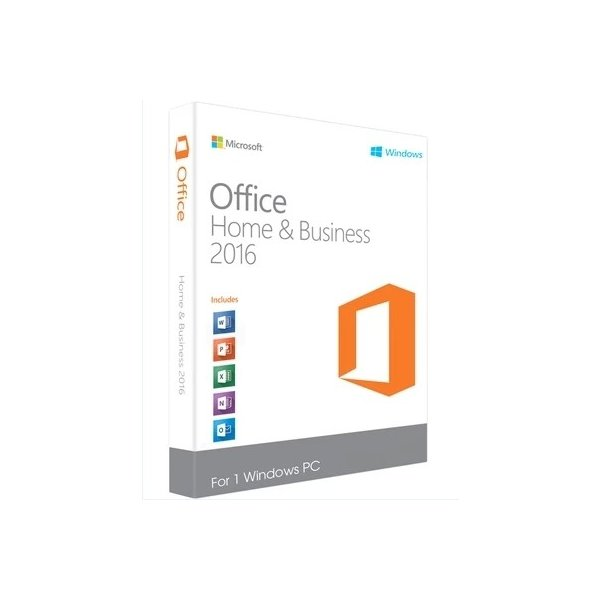 Office2016 Business