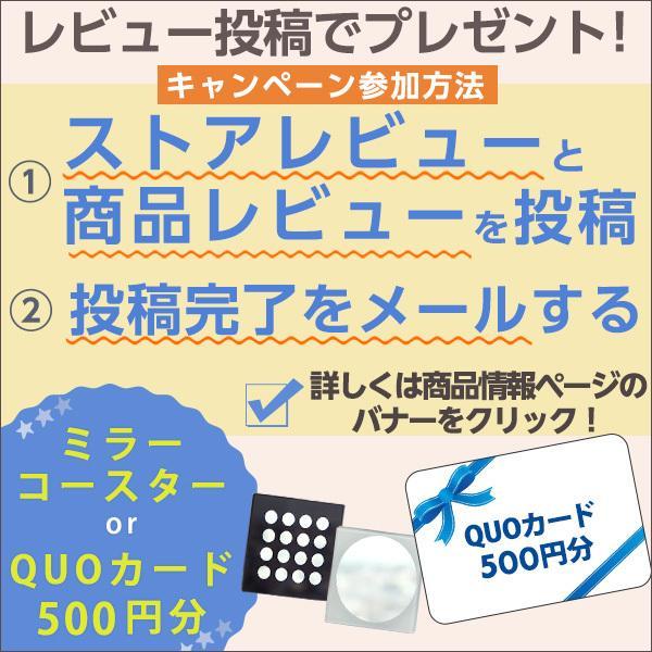 コレクションケース フィギュアラック パレス コレクションラック ミラー SALE セール YOG ka-grande 02