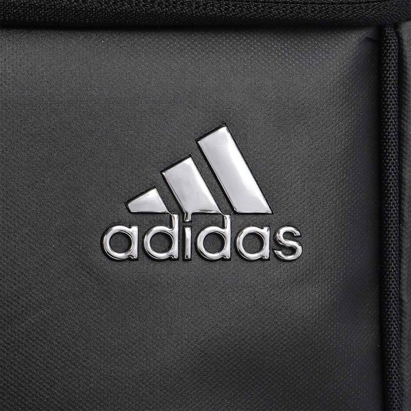 adidas アディダス ボックス型 リュックサック 25L 62781 リュック リックサック スクールリュック 大容量 メンズ レディース 中学生 高校生 女子高生|kaban-aiwa|15