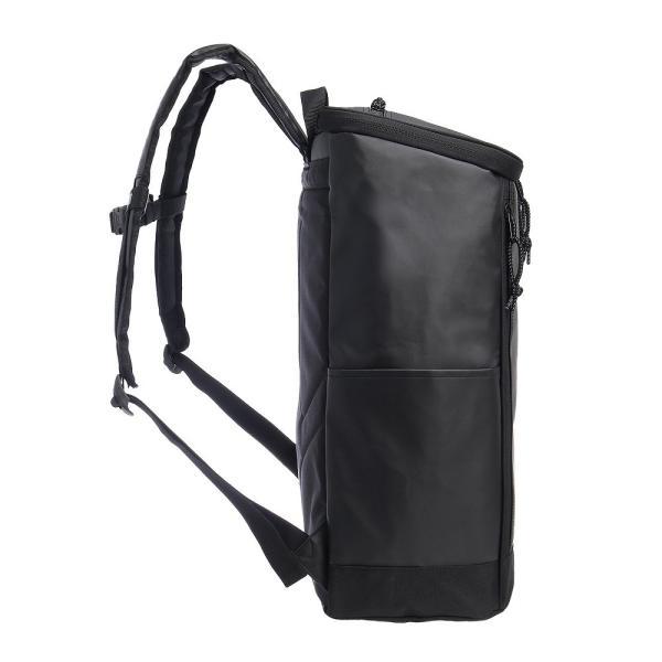 adidas アディダス ボックス型 リュックサック 25L 62781 リュック リックサック スクールリュック 大容量 メンズ レディース 中学生 高校生 女子高生|kaban-aiwa|06