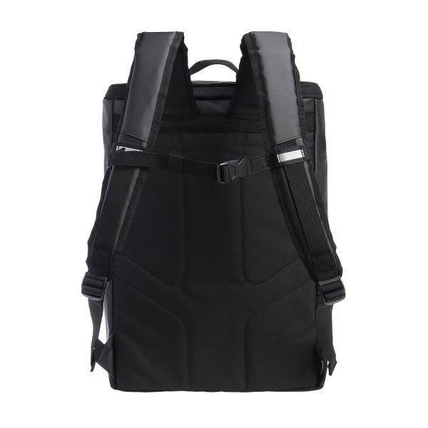 adidas アディダス ボックス型 リュックサック 25L 62781 リュック リックサック スクールリュック 大容量 メンズ レディース 中学生 高校生 女子高生|kaban-aiwa|07
