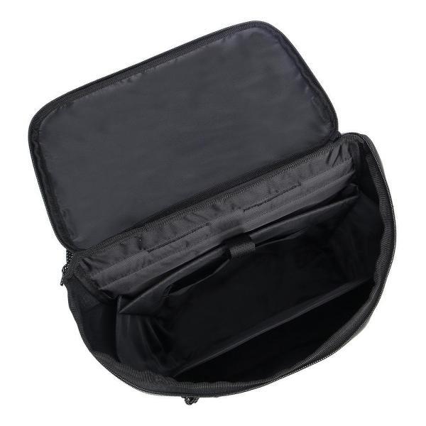 adidas アディダス ボックス型 リュックサック 25L 62781 リュック リックサック スクールリュック 大容量 メンズ レディース 中学生 高校生 女子高生|kaban-aiwa|08