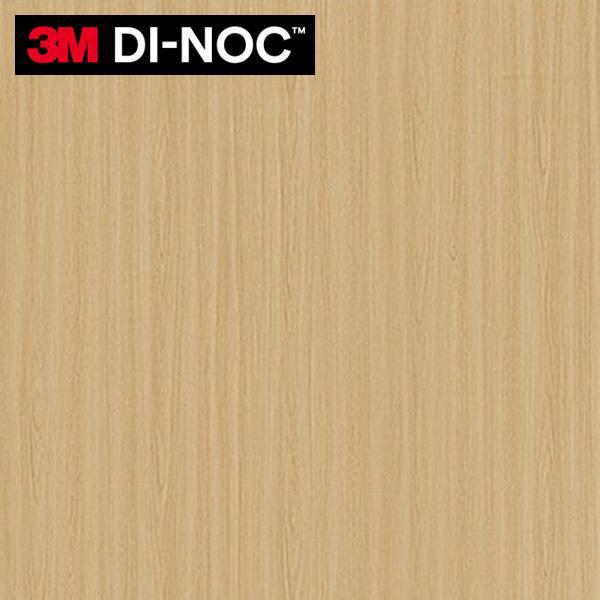 ダイノックシート 3M ダイノックフィルム カッティングシート 木目 ウッドグレイン オーク WG-1357