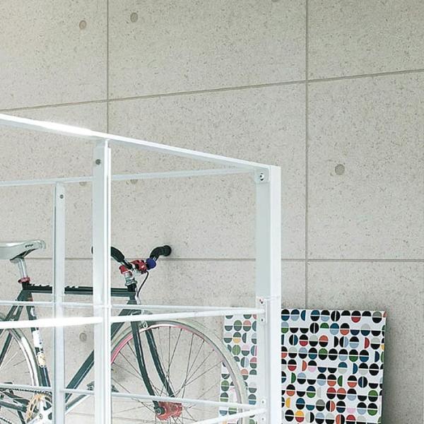 壁紙 のり付き のりつき クロス 国産壁紙 石目調 コンクリート モルタル グレー 防かび リリカラ LL-5226