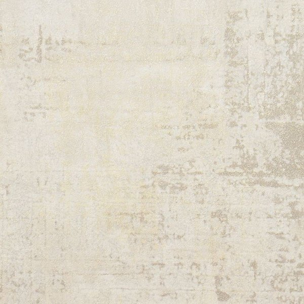サンプル 壁紙 国産 クロス コンクリート SBB-1364 おしゃれ かっこいい モノトーン 塩系 張り替え DIY diy BB-1364