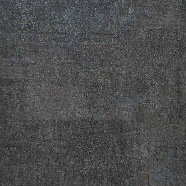 サンプル 壁紙 国産 クロス コンクリート SBB-1365 おしゃれ かっこいい モノトーン 塩系 張り替え DIY diy BB-1365