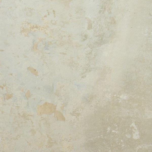 サンプル 壁紙 国産 クロス コンクリート SBB-1372 おしゃれ かっこいい モノトーン 塩系 張り替え DIY diy BB-1372