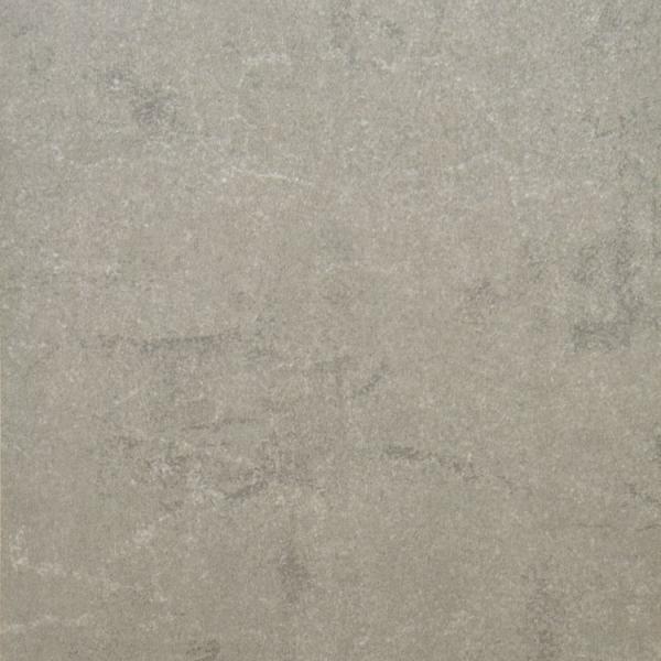 サンプル 壁紙 国産 クロス コンクリート SBB-1373 おしゃれ かっこいい モノトーン 塩系 張り替え DIY diy BB-1373